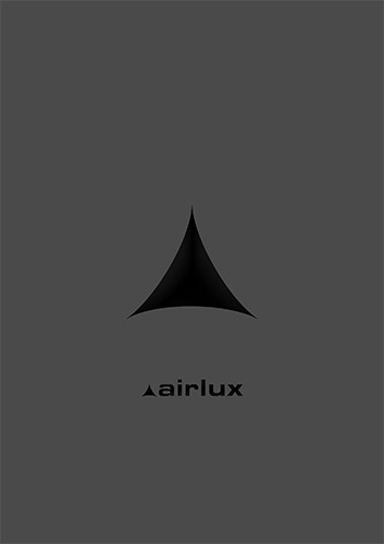 Catalogue Airlux