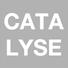 Catalyse