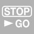 Fonction Stop&Go, ou fonction pause