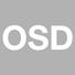 Système anti-débordement Overflow Safety Device (OSD)