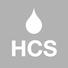 Système de contrôle de l'hygrométrie (HCS)