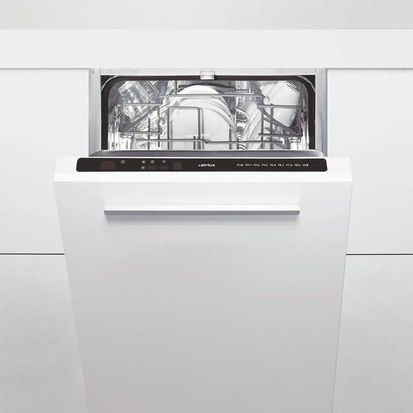lave vaisselle int grables lave vaisselle tout. Black Bedroom Furniture Sets. Home Design Ideas