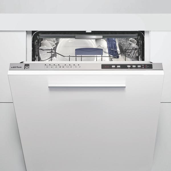 ADI955T Lave-vaisselle tout intégrable 60 cm <br> 700 € PPI HT*