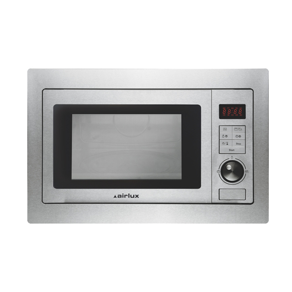 AMI253IX Micro-ondes gril intégrable <br> 417 € PPI HT*