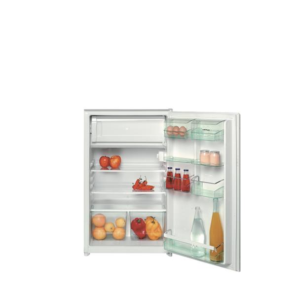 ARI13A Réfrigérateur 1 porte niche 88 cm <br> 525 € PPI HT*