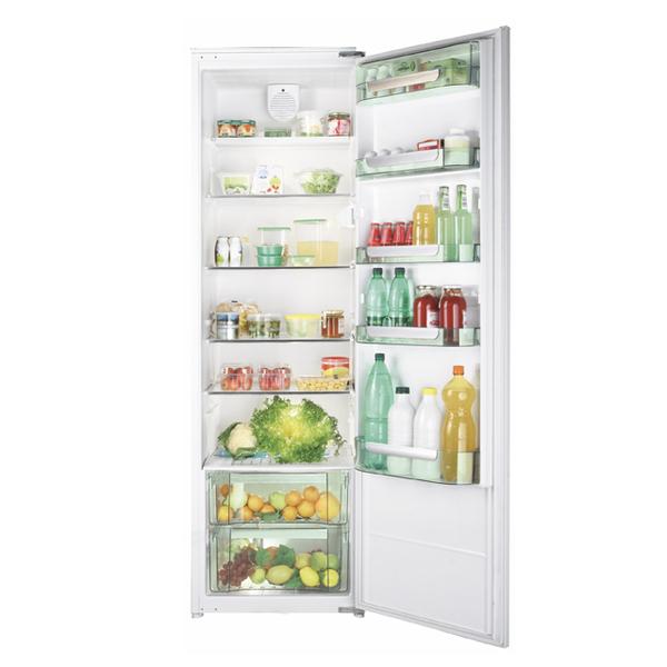 ARI32MA Réfrigérateur 1 porte intégrable