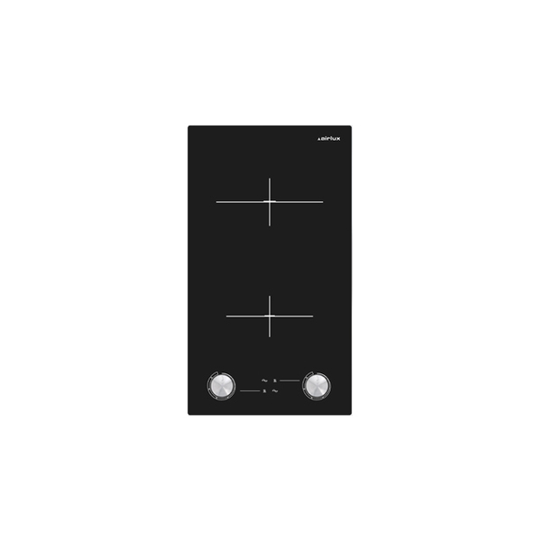 ATH320M Vitrocéramique noire