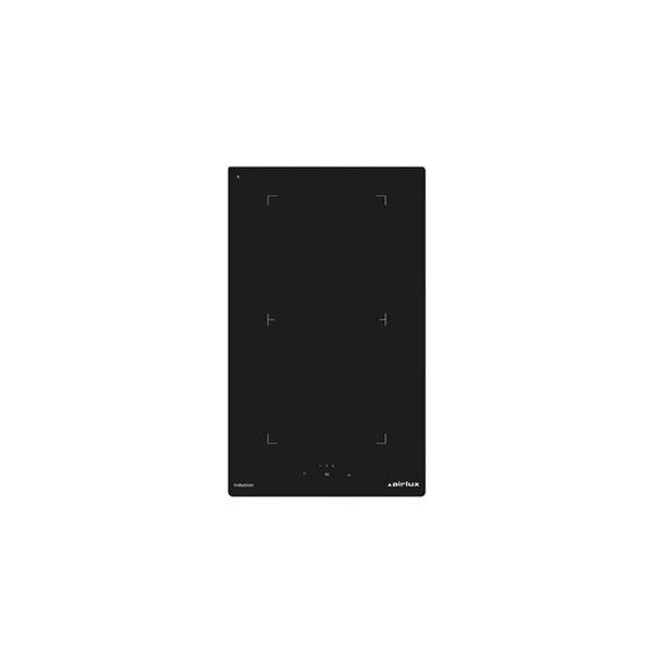 ATIB32BK Noir