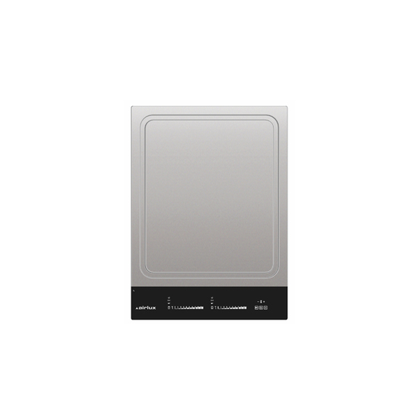 ATPN42BK Domino teppanyaki induction 38 cm <br> 1333 € PPI HT*