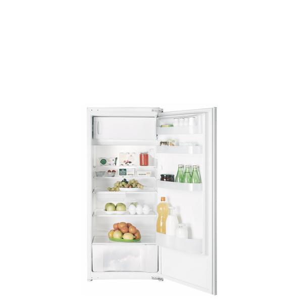 GRI200A Réfrigérateur 1 porte niche 122,5 cm <br> 520 € PPI HT*