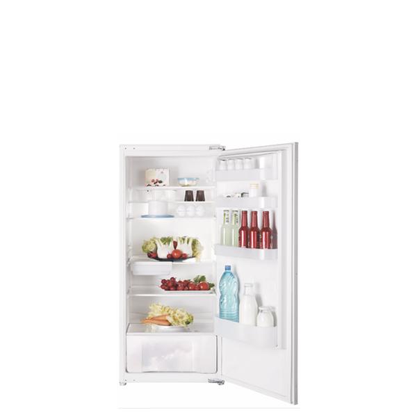 GRI210A Réfrigérateur 1 porte intégrable