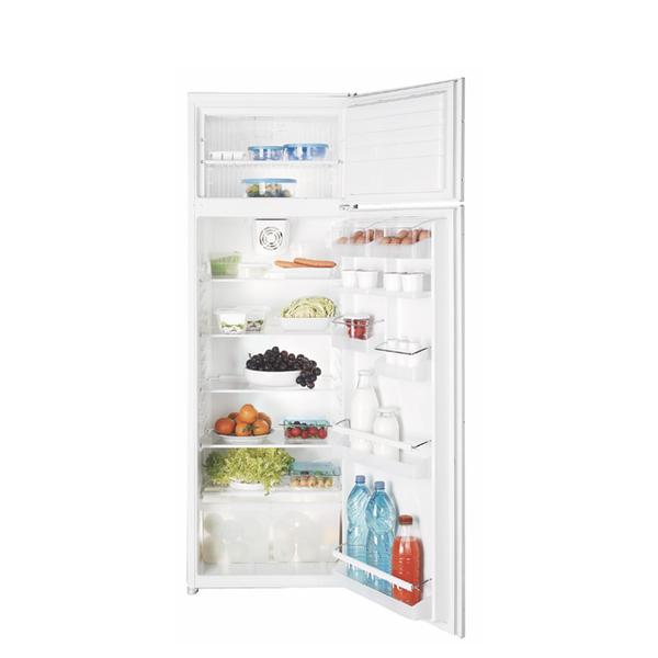 GRI290DA Réfrigérateur 1 porte niche 158 cm <br> 660 € PPI HT*