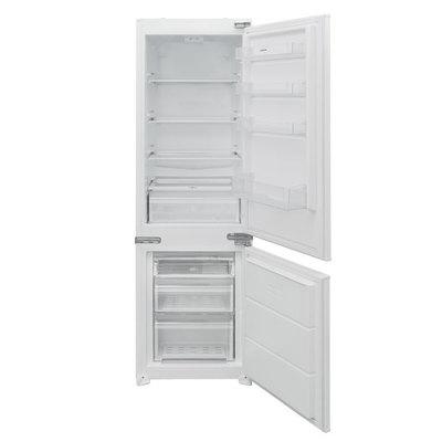 Réfrigérateur combiné niche 177,5 cm <br> 649 € PPI HT*