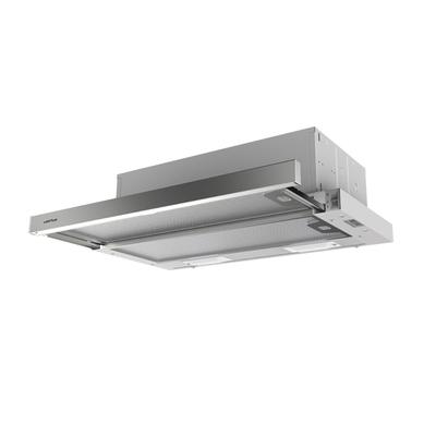 Hotte tiroir 60 cm <br> 250 € PPI HT*