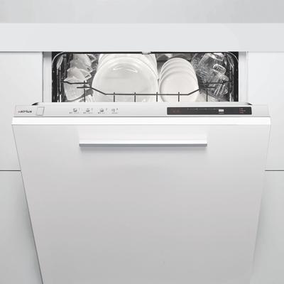 Lave-vaisselle tout intégrable 60 cm <br> 550 € PPI HT*