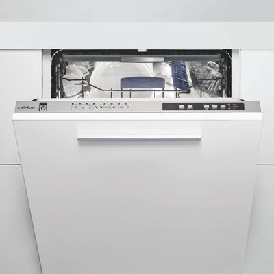 Lave-vaisselle tout intégrable 60 cm <br> 700 € PPI HT*