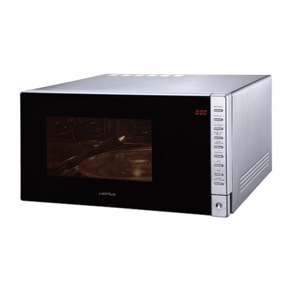 Micro-ondes gril pose libre <br> 208 € PPI HT*