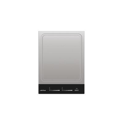 Domino teppanyaki induction 38 cm <br> 1333 € PPI HT*